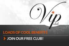 Check out our FREE VIP club